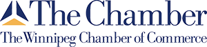 The Winnipeg Chamber of Commerce